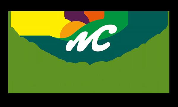 Benvinguts a Fruites i Verdures Miguel Cuevas