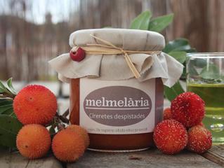 Melmelària